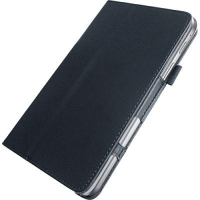 competitive price 120dc ccab4 Samsung Galaxy Tab 4 7.0 SM-T231 Jacket Case